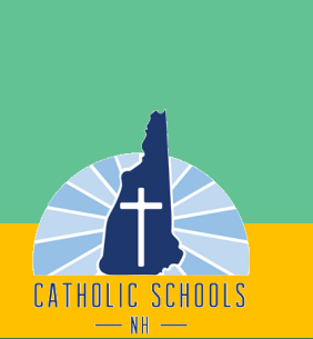 Letter from Superintendent of Catholic Schools