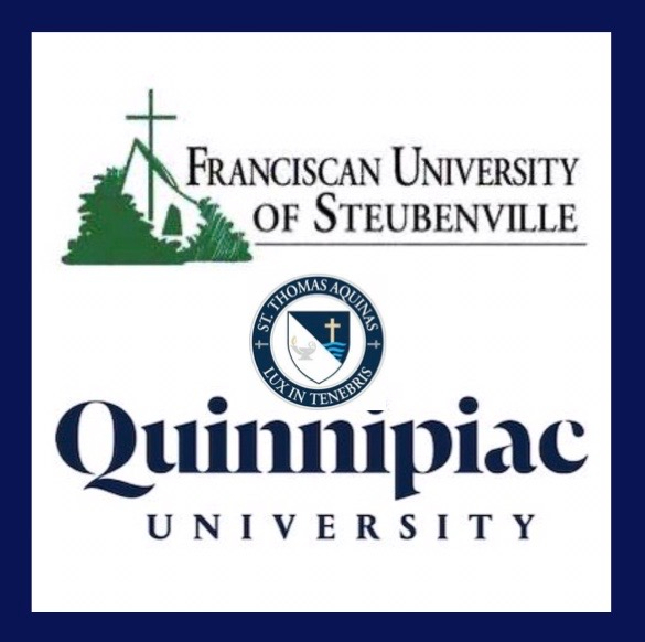 STA Secures Additional College Admission Agreements